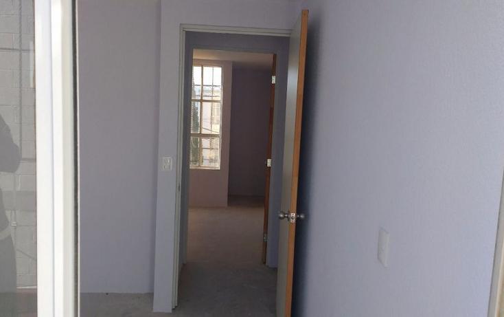 Foto de casa en venta en  , san vicente chicoloapan de juárez centro, chicoloapan, méxico, 2624443 No. 04