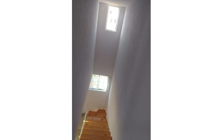 Foto de casa en venta en  , san vicente chicoloapan de juárez centro, chicoloapan, méxico, 2624443 No. 05