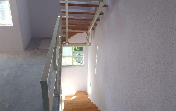 Foto de casa en venta en  , san vicente chicoloapan de juárez centro, chicoloapan, méxico, 2624443 No. 08