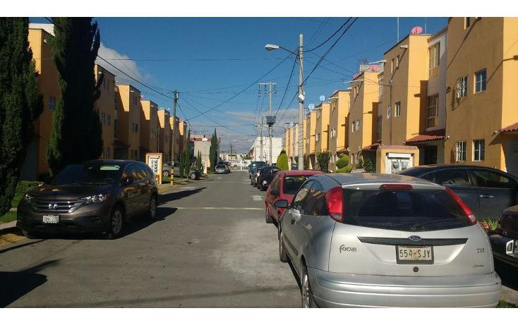 Foto de casa en venta en  , san vicente chicoloapan de juárez centro, chicoloapan, méxico, 2624443 No. 09