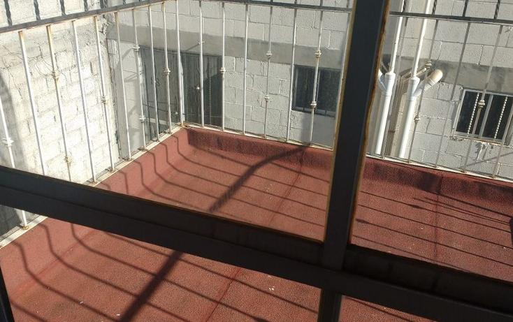 Foto de casa en venta en  , san vicente chicoloapan de juárez centro, chicoloapan, méxico, 2624443 No. 10