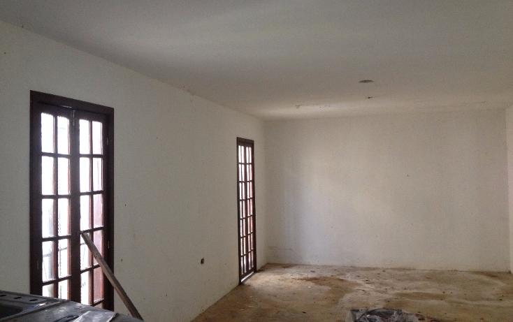Foto de casa en venta en  , san vicente chuburna, mérida, yucatán, 1511343 No. 02