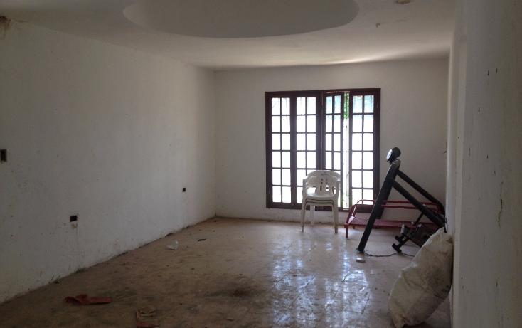 Foto de casa en venta en  , san vicente chuburna, mérida, yucatán, 1511343 No. 03