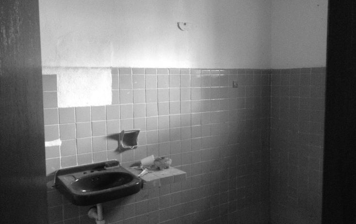 Foto de casa en venta en  , san vicente chuburna, mérida, yucatán, 1511343 No. 04