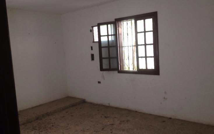 Foto de casa en venta en  , san vicente chuburna, mérida, yucatán, 1511343 No. 05