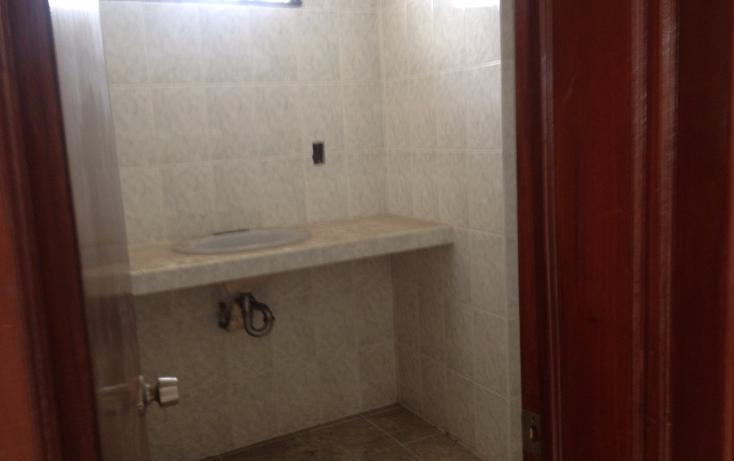 Foto de casa en venta en  , san vicente chuburna, mérida, yucatán, 1511343 No. 07