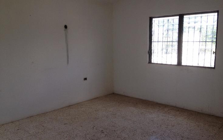 Foto de casa en venta en  , san vicente chuburna, mérida, yucatán, 1511343 No. 09
