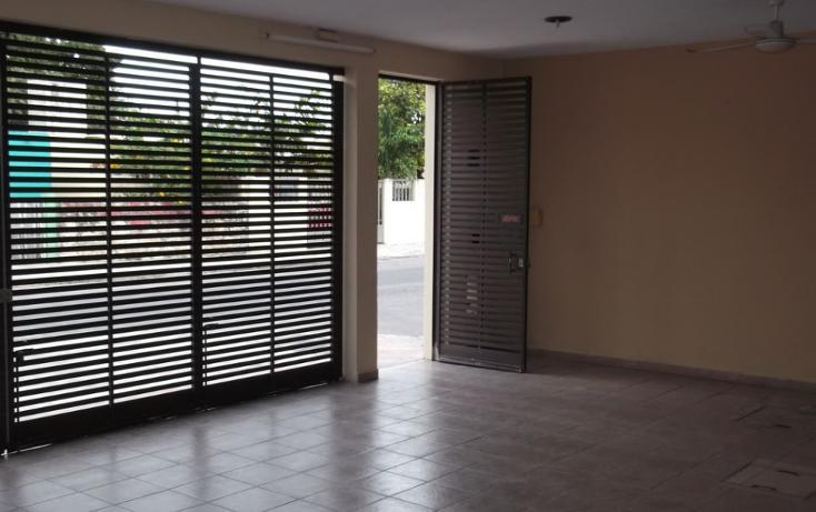 Foto de casa en venta en  , san vicente chuburna, mérida, yucatán, 1602360 No. 02