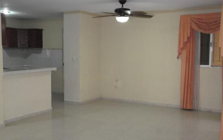 Foto de casa en venta en  , san vicente chuburna, mérida, yucatán, 1602360 No. 06