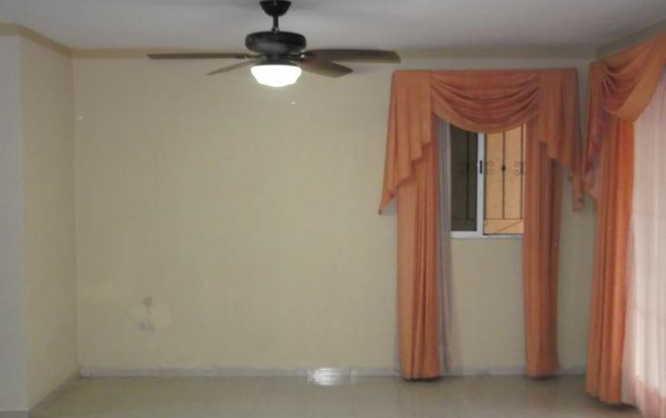 Foto de casa en venta en  , san vicente chuburna, mérida, yucatán, 1602360 No. 07