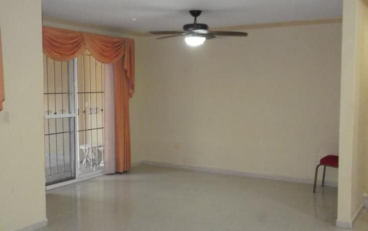 Foto de casa en venta en  , san vicente chuburna, mérida, yucatán, 1602360 No. 08