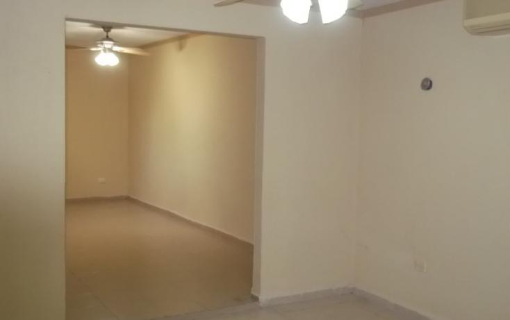 Foto de casa en venta en  , san vicente chuburna, mérida, yucatán, 1602360 No. 09