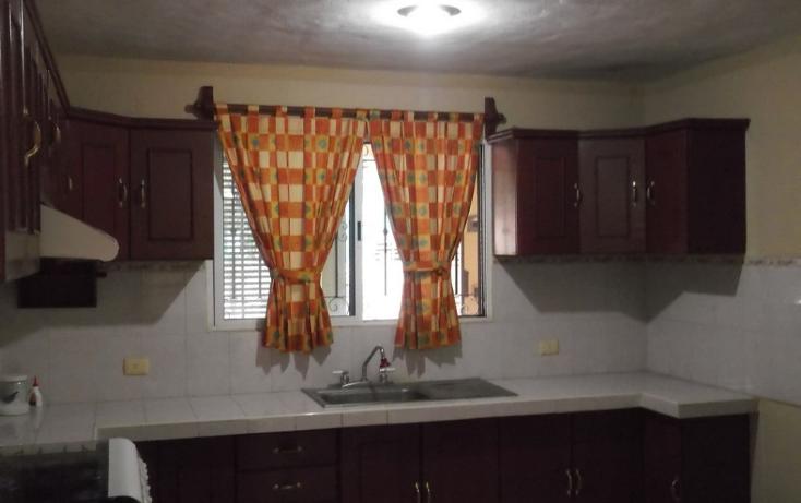 Foto de casa en venta en  , san vicente chuburna, mérida, yucatán, 1602360 No. 10