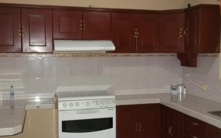 Foto de casa en venta en  , san vicente chuburna, mérida, yucatán, 1602360 No. 11