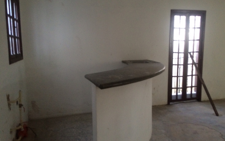 Foto de casa en venta en  , san vicente chuburna, mérida, yucatán, 1771902 No. 03