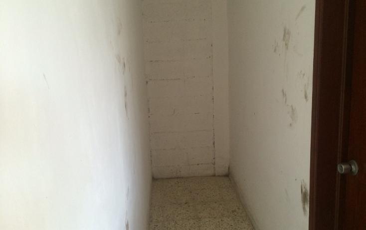 Foto de casa en venta en  , san vicente chuburna, mérida, yucatán, 1771902 No. 06