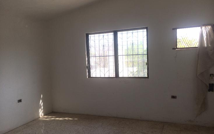 Foto de casa en venta en  , san vicente chuburna, mérida, yucatán, 1771902 No. 07
