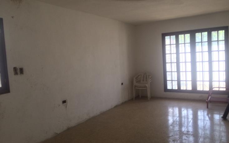 Foto de casa en venta en  , san vicente chuburna, mérida, yucatán, 1771902 No. 14