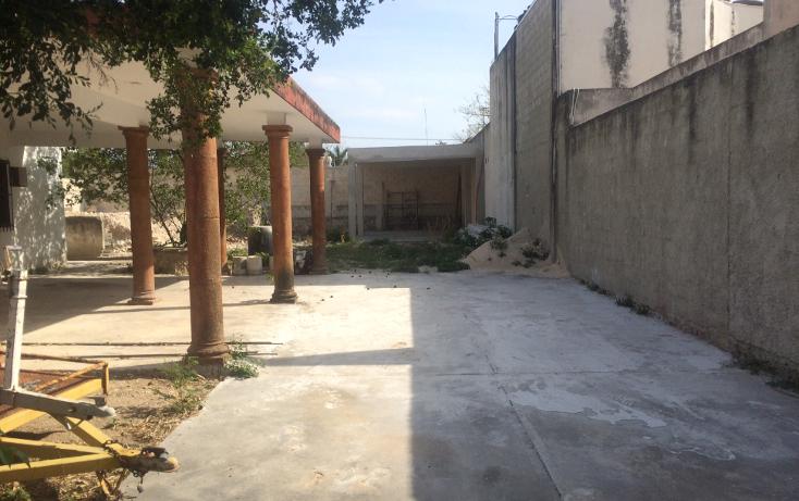 Foto de casa en venta en  , san vicente chuburna, mérida, yucatán, 1771902 No. 16