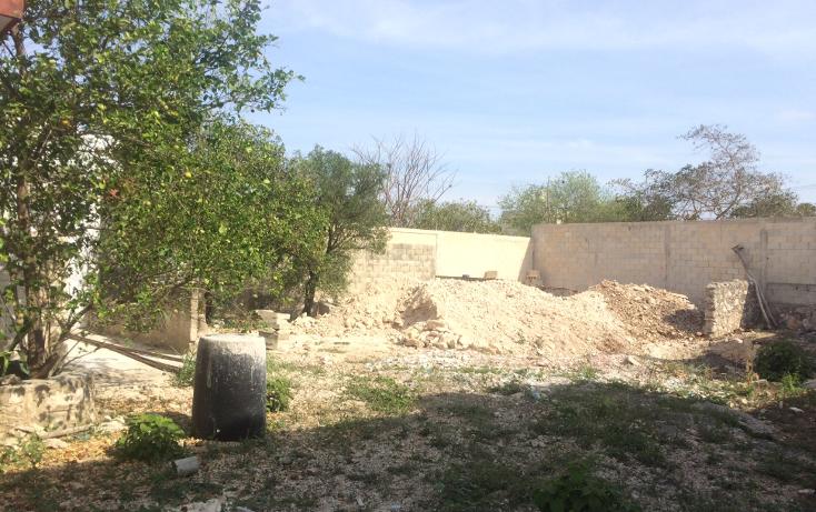 Foto de casa en venta en  , san vicente chuburna, mérida, yucatán, 1771902 No. 18
