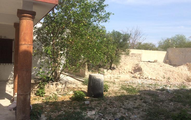 Foto de casa en venta en  , san vicente chuburna, mérida, yucatán, 1771902 No. 19