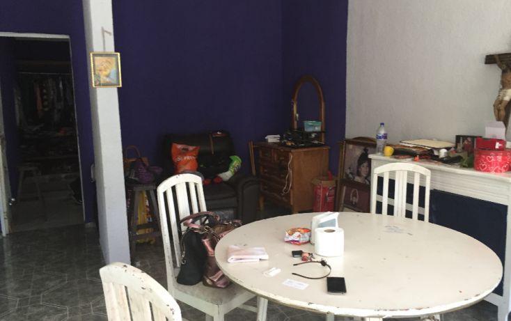 Foto de casa en venta en, san vicente chuburna, mérida, yucatán, 2036176 no 04