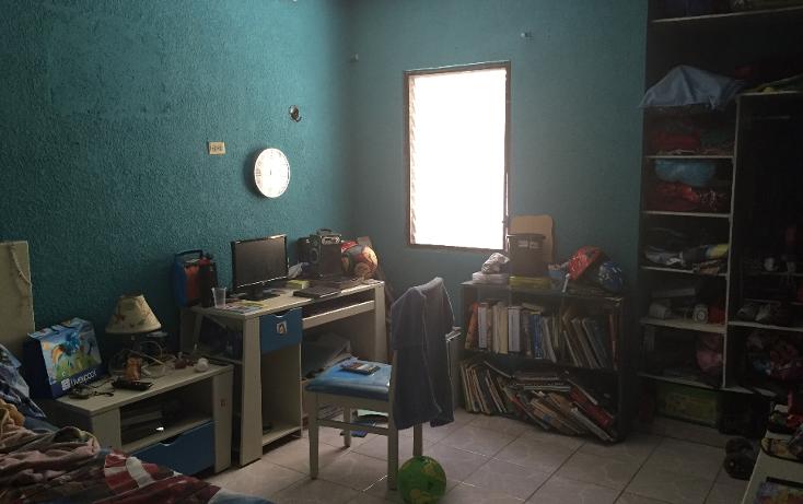 Foto de casa en venta en  , san vicente chuburna, m?rida, yucat?n, 2036176 No. 05