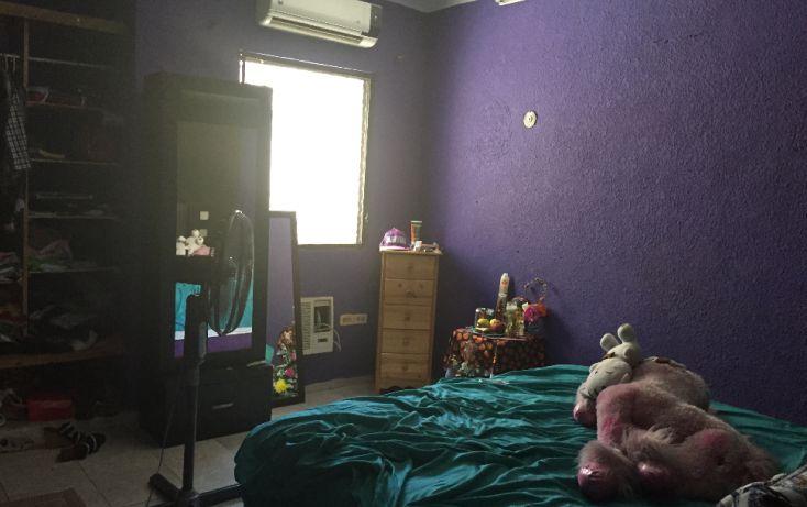Foto de casa en venta en, san vicente chuburna, mérida, yucatán, 2036176 no 06
