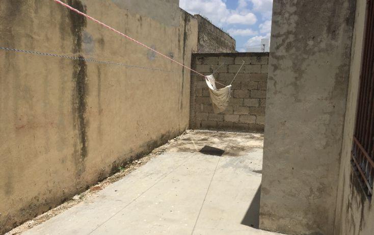 Foto de casa en venta en, san vicente chuburna, mérida, yucatán, 2036176 no 07