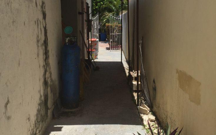 Foto de casa en venta en, san vicente chuburna, mérida, yucatán, 2036176 no 08