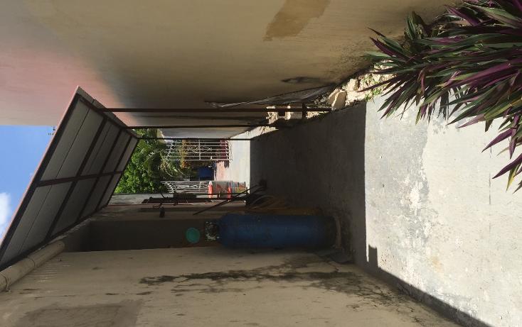 Foto de casa en venta en  , san vicente chuburna, m?rida, yucat?n, 2036176 No. 08