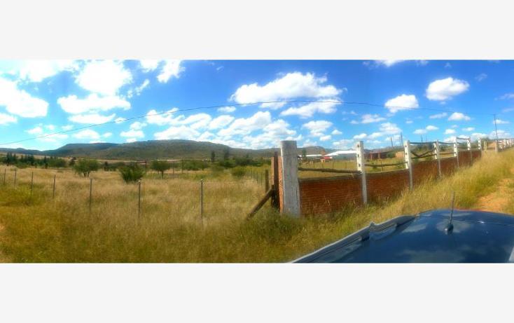 Foto de terreno habitacional en venta en  , san vicente de chupaderos, durango, durango, 1601796 No. 02