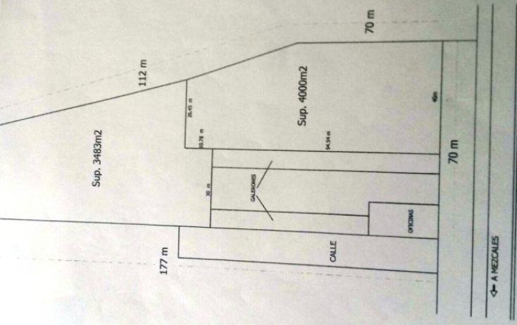 Foto de terreno habitacional en venta en, san vicente del mar, bahía de banderas, nayarit, 1216819 no 02