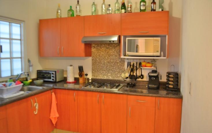 Foto de casa en venta en  , san vicente del mar, bah?a de banderas, nayarit, 622880 No. 02
