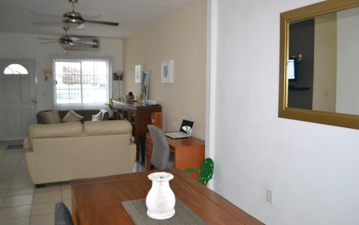 Foto de casa en venta en  , san vicente del mar, bah?a de banderas, nayarit, 622880 No. 07