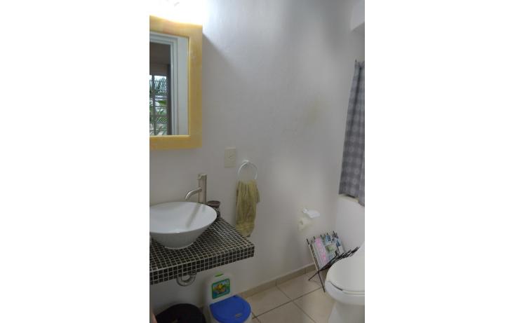 Foto de casa en venta en  , san vicente del mar, bah?a de banderas, nayarit, 622880 No. 10