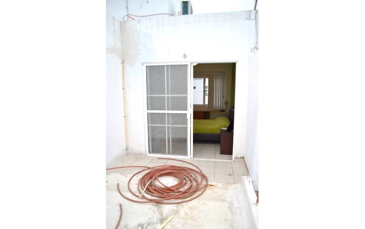 Foto de casa en venta en  , san vicente del mar, bah?a de banderas, nayarit, 622880 No. 18