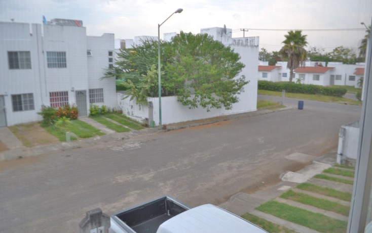 Foto de casa en venta en  , san vicente del mar, bah?a de banderas, nayarit, 622880 No. 20