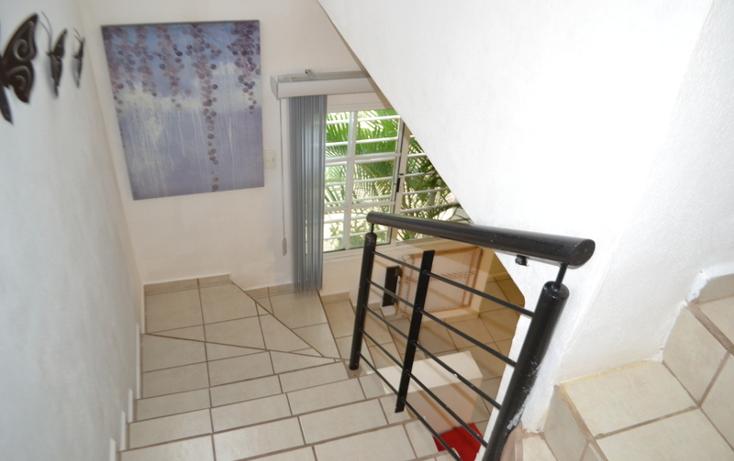 Foto de casa en venta en  , san vicente del mar, bah?a de banderas, nayarit, 622880 No. 24