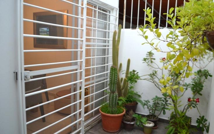 Foto de casa en venta en  , san vicente del mar, bah?a de banderas, nayarit, 622880 No. 25