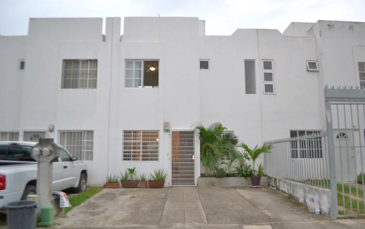Foto de casa en venta en  , san vicente del mar, bah?a de banderas, nayarit, 622880 No. 26