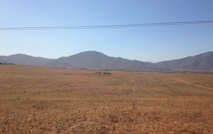 Foto de terreno habitacional en venta en  , san vicente, ensenada, baja california, 1403639 No. 13