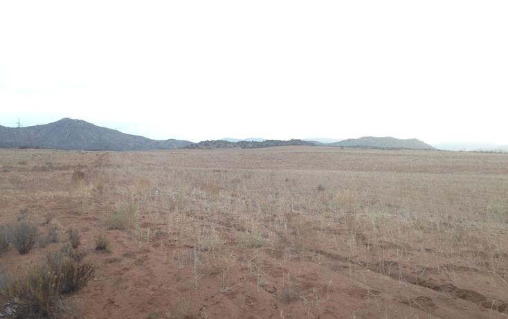 Foto de terreno habitacional en venta en  , san vicente, ensenada, baja california, 1403639 No. 28