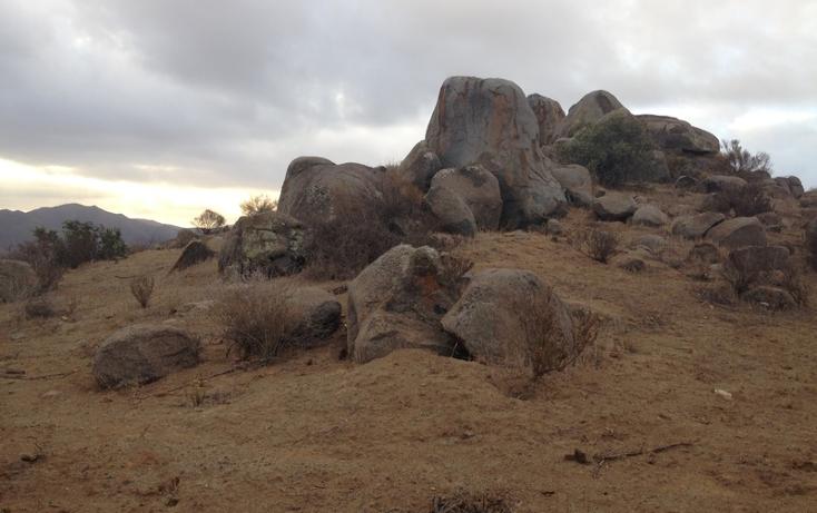 Foto de terreno habitacional en venta en  , san vicente, ensenada, baja california, 1403639 No. 33
