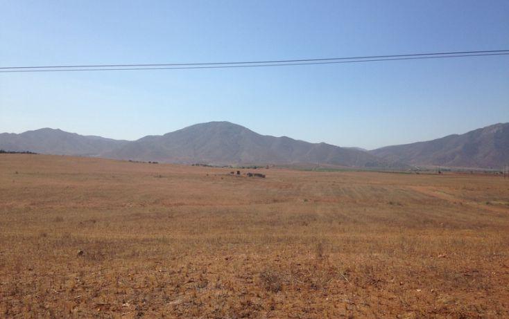 Foto de terreno habitacional en venta en, san vicente, ensenada, baja california norte, 1403639 no 13