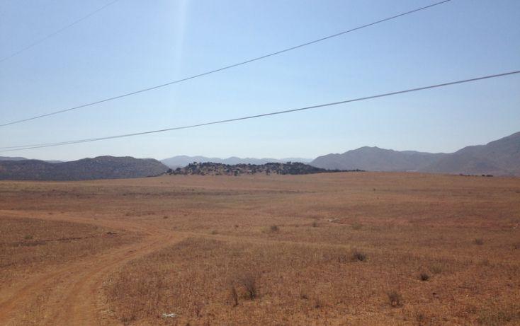 Foto de terreno habitacional en venta en, san vicente, ensenada, baja california norte, 1403639 no 14