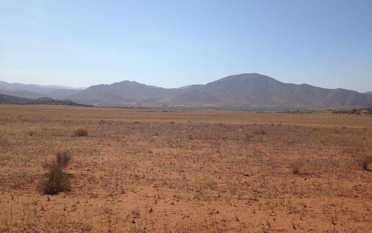 Foto de terreno habitacional en venta en, san vicente, ensenada, baja california norte, 1403639 no 18