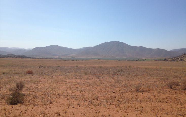 Foto de terreno habitacional en venta en, san vicente, ensenada, baja california norte, 1403639 no 19