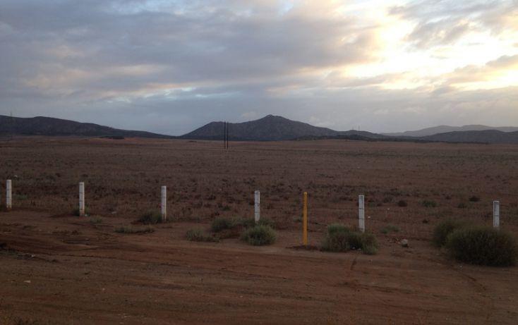 Foto de terreno habitacional en venta en, san vicente, ensenada, baja california norte, 1403639 no 24