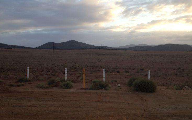 Foto de terreno habitacional en venta en, san vicente, ensenada, baja california norte, 1403639 no 25